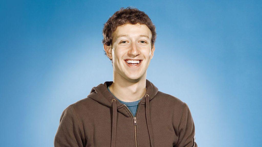 mark-zuckerberg-akademichni-shapki-diplomirane