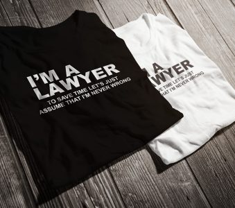 teniska-save-time-lawyer-bw-diplomirane-akademichni-shapki-i-podaruci