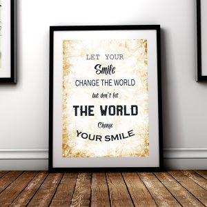 plaket-Smile-diplomirane-akademichna-shapki-za-diplomirane-i-podaruci