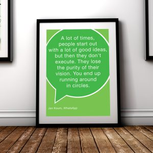 plaket-jan-koum-good-ideas-vision-diplomirane-shapki-za-diplomirane-i-podaruci